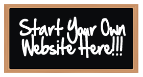 Website Setup Service